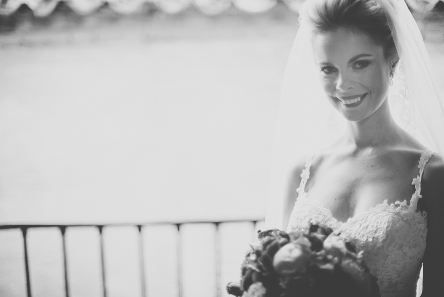 boda-en-el-palacio-de-los-cordova-fotografias-de-boda-en-el-palacio-de-los-cordova-fran-menez-fotografo-30