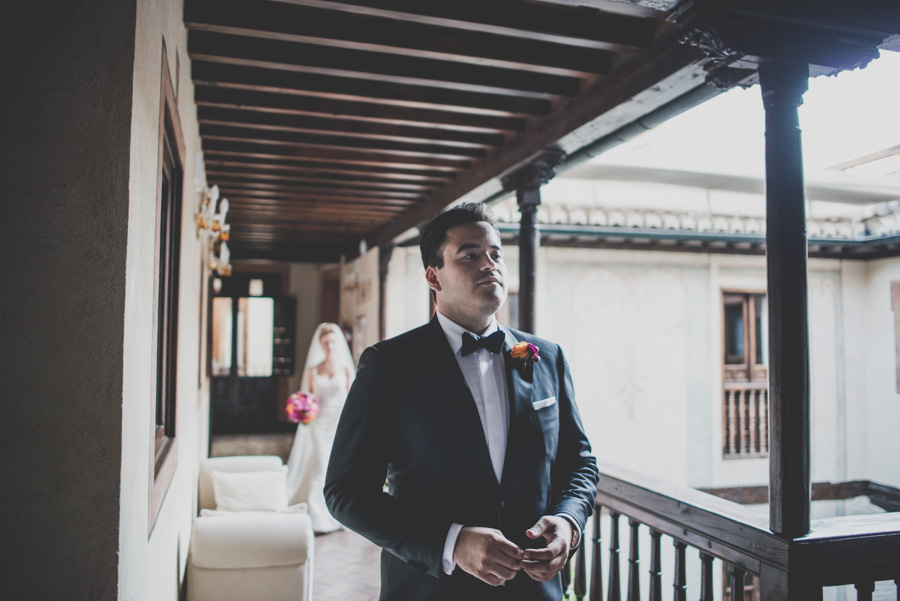 boda-en-el-palacio-de-los-cordova-fotografias-de-boda-en-el-palacio-de-los-cordova-fran-menez-fotografo-31