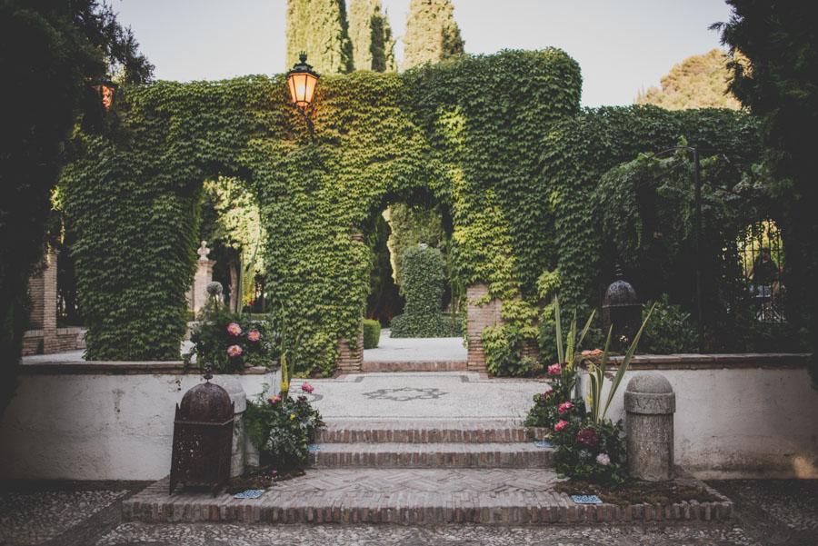 boda-en-el-palacio-de-los-cordova-fotografias-de-boda-en-el-palacio-de-los-cordova-fran-menez-fotografo-43