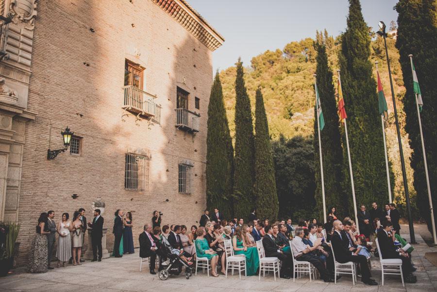 boda-en-el-palacio-de-los-cordova-fotografias-de-boda-en-el-palacio-de-los-cordova-fran-menez-fotografo-51