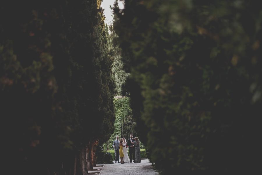 boda-en-el-palacio-de-los-cordova-fotografias-de-boda-en-el-palacio-de-los-cordova-fran-menez-fotografo-53