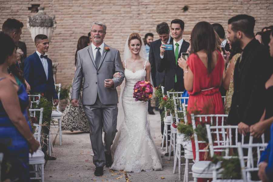 boda-en-el-palacio-de-los-cordova-fotografias-de-boda-en-el-palacio-de-los-cordova-fran-menez-fotografo-55