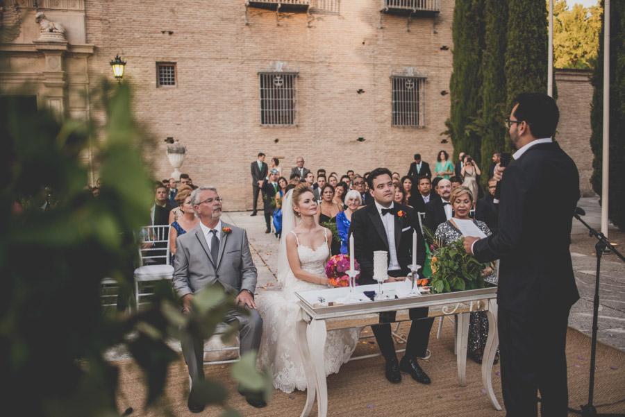 boda-en-el-palacio-de-los-cordova-fotografias-de-boda-en-el-palacio-de-los-cordova-fran-menez-fotografo-56