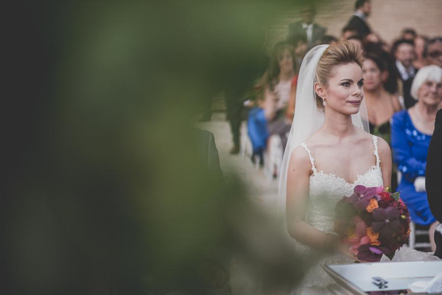 boda-en-el-palacio-de-los-cordova-fotografias-de-boda-en-el-palacio-de-los-cordova-fran-menez-fotografo-57
