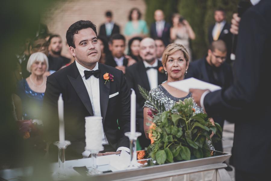 boda-en-el-palacio-de-los-cordova-fotografias-de-boda-en-el-palacio-de-los-cordova-fran-menez-fotografo-58