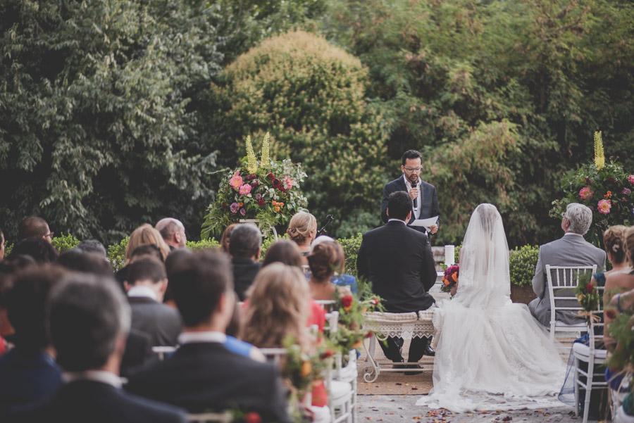 boda-en-el-palacio-de-los-cordova-fotografias-de-boda-en-el-palacio-de-los-cordova-fran-menez-fotografo-60