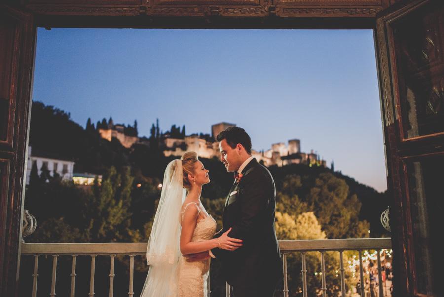boda-en-el-palacio-de-los-cordova-fotografias-de-boda-en-el-palacio-de-los-cordova-fran-menez-fotografo-88
