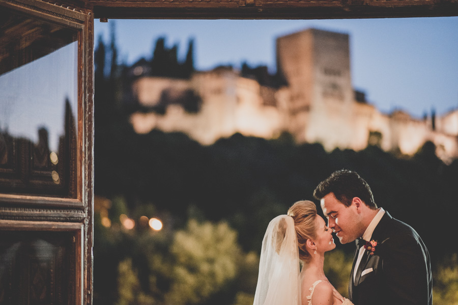 boda-en-el-palacio-de-los-cordova-fotografias-de-boda-en-el-palacio-de-los-cordova-fran-menez-fotografo-89