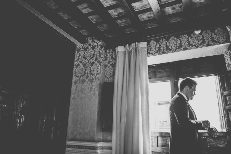 boda-en-el-palacio-de-los-cordova-fotografias-de-boda-en-el-palacio-de-los-cordova-fran-menez-fotografo-9