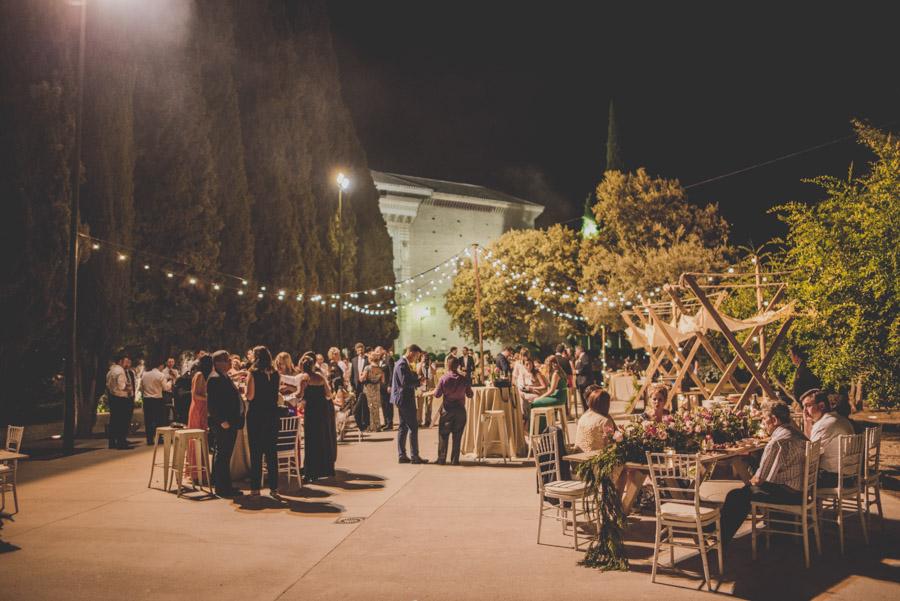 boda-en-el-palacio-de-los-cordova-fotografias-de-boda-en-el-palacio-de-los-cordova-fran-menez-fotografo-97