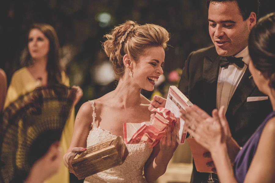 boda-en-el-palacio-de-los-cordova-fotografias-de-boda-en-el-palacio-de-los-cordova-fran-menez-fotografo-99
