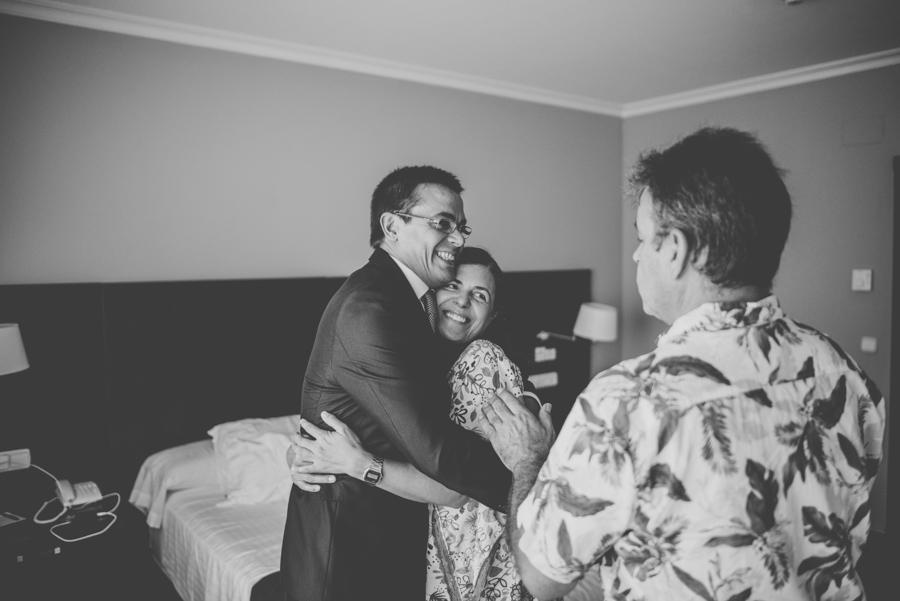 boda-en-los-jardines-de-jabalcuz-fran-menez-fotografo-de-bodas-en-jaen-10