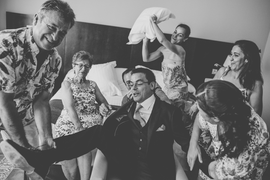 boda-en-los-jardines-de-jabalcuz-fran-menez-fotografo-de-bodas-en-jaen-15