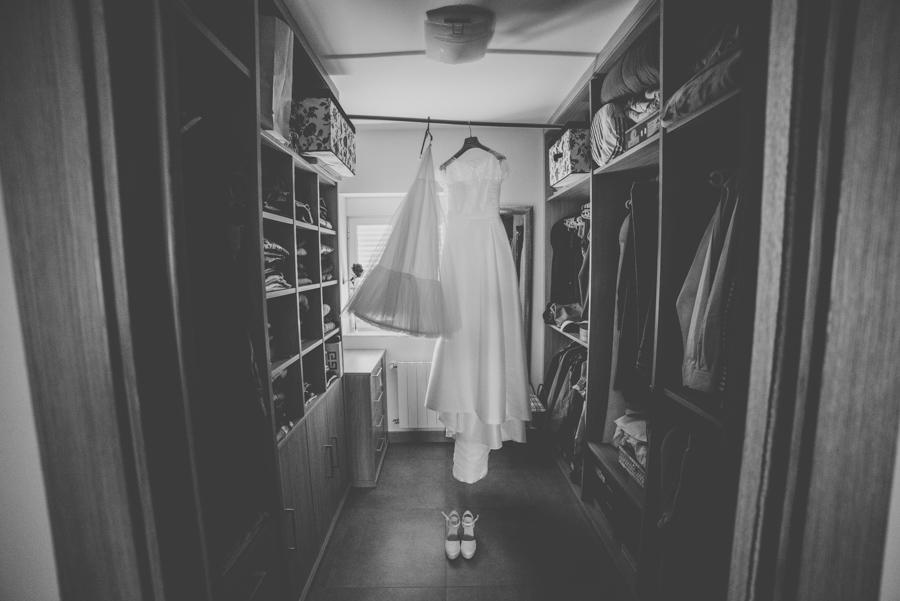 boda-en-los-jardines-de-jabalcuz-fran-menez-fotografo-de-bodas-en-jaen-16