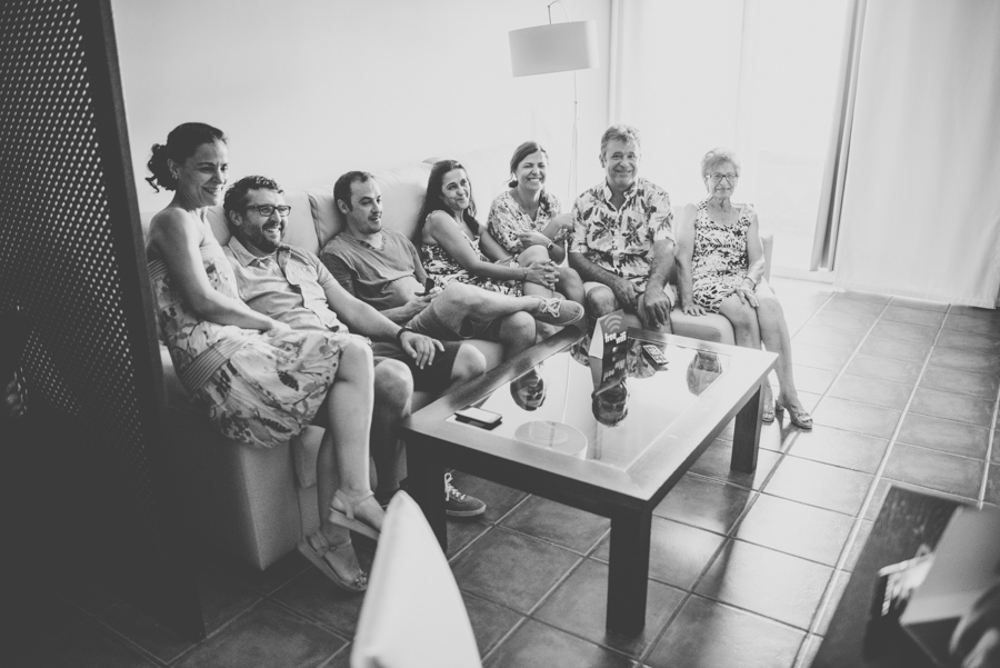 boda-en-los-jardines-de-jabalcuz-fran-menez-fotografo-de-bodas-en-jaen-2