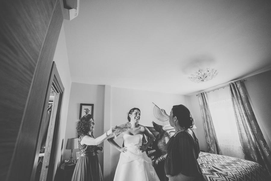 boda-en-los-jardines-de-jabalcuz-fran-menez-fotografo-de-bodas-en-jaen-29