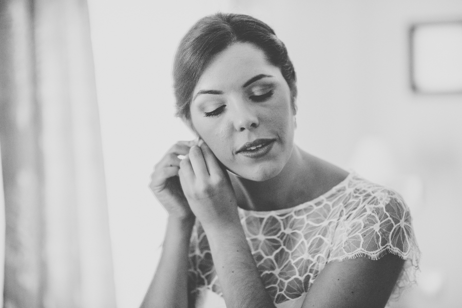 boda-en-los-jardines-de-jabalcuz-fran-menez-fotografo-de-bodas-en-jaen-32