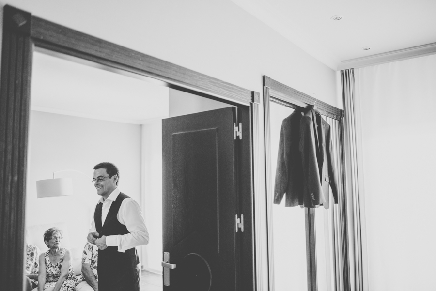 boda-en-los-jardines-de-jabalcuz-fran-menez-fotografo-de-bodas-en-jaen-4