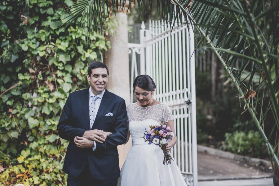 boda-en-los-jardines-de-jabalcuz-fran-menez-fotografo-de-bodas-en-jaen-45