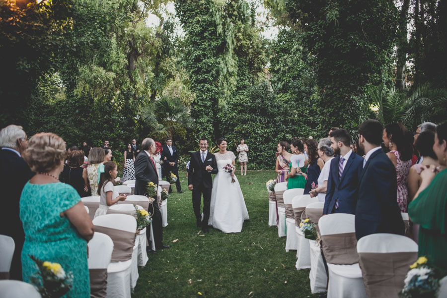 boda-en-los-jardines-de-jabalcuz-fran-menez-fotografo-de-bodas-en-jaen-47