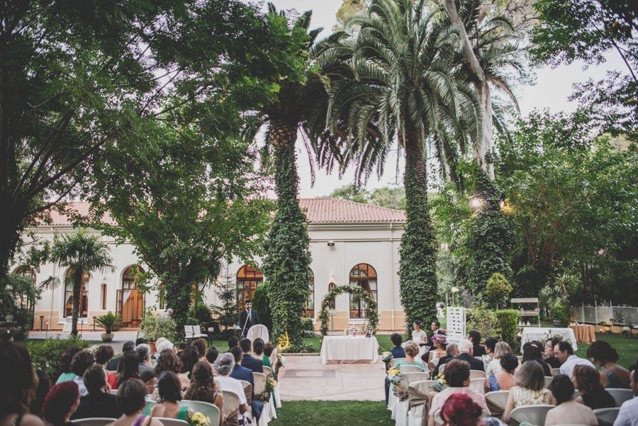 boda-en-los-jardines-de-jabalcuz-fran-menez-fotografo-de-bodas-en-jaen-48