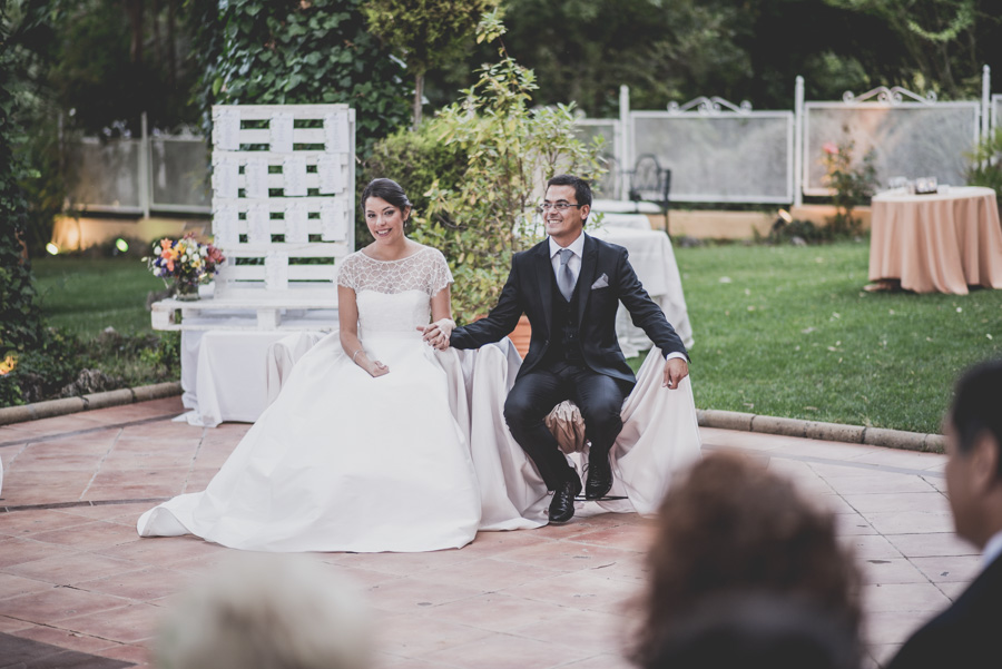 boda-en-los-jardines-de-jabalcuz-fran-menez-fotografo-de-bodas-en-jaen-49