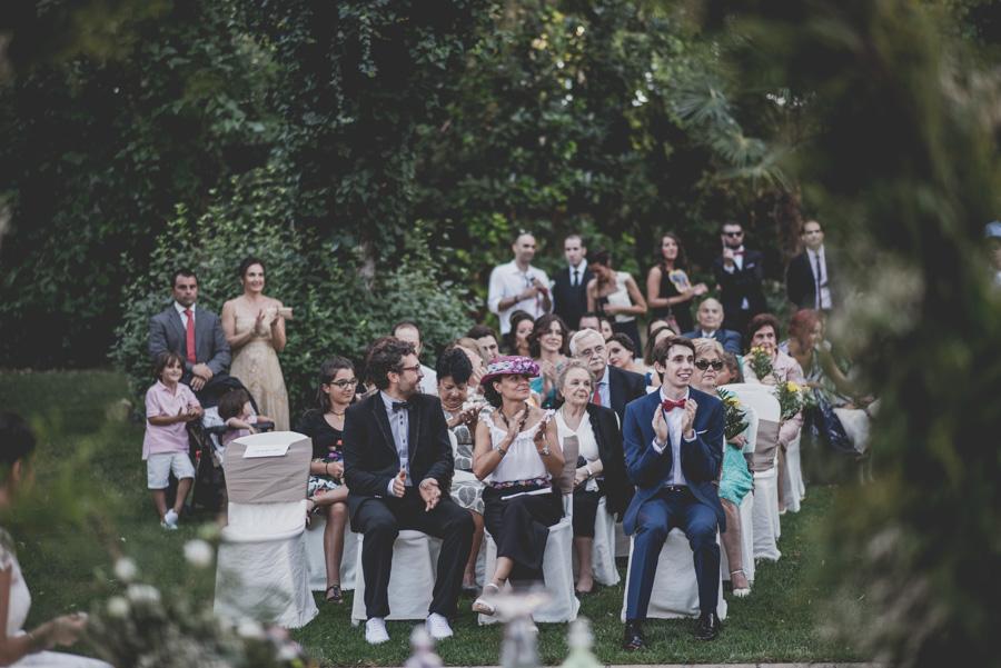 boda-en-los-jardines-de-jabalcuz-fran-menez-fotografo-de-bodas-en-jaen-51