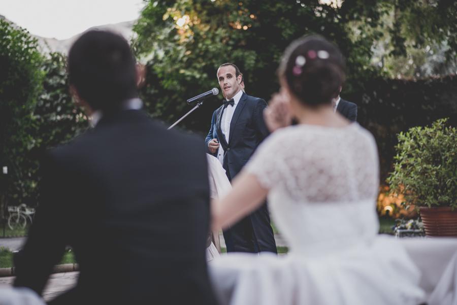 boda-en-los-jardines-de-jabalcuz-fran-menez-fotografo-de-bodas-en-jaen-52