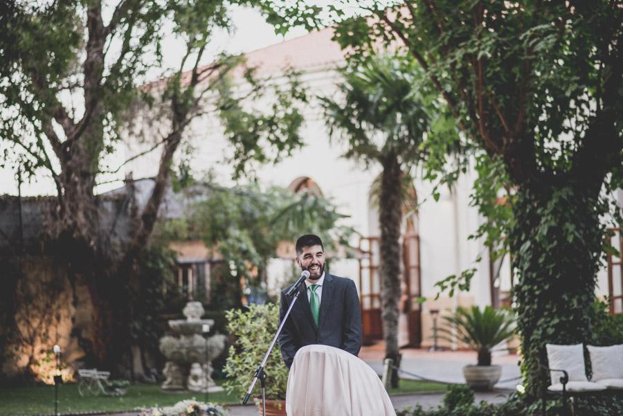 boda-en-los-jardines-de-jabalcuz-fran-menez-fotografo-de-bodas-en-jaen-54