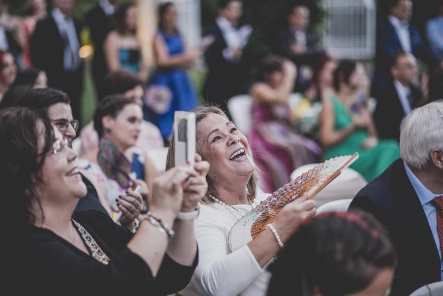 boda-en-los-jardines-de-jabalcuz-fran-menez-fotografo-de-bodas-en-jaen-55