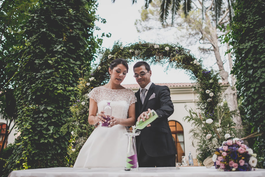 boda-en-los-jardines-de-jabalcuz-fran-menez-fotografo-de-bodas-en-jaen-61