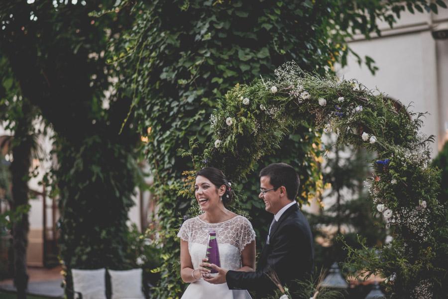 boda-en-los-jardines-de-jabalcuz-fran-menez-fotografo-de-bodas-en-jaen-62