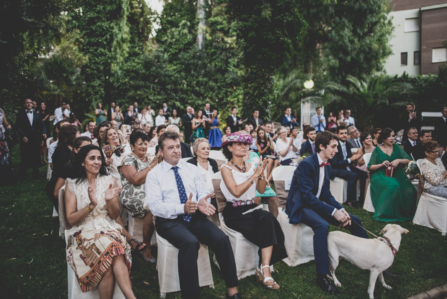 boda-en-los-jardines-de-jabalcuz-fran-menez-fotografo-de-bodas-en-jaen-63