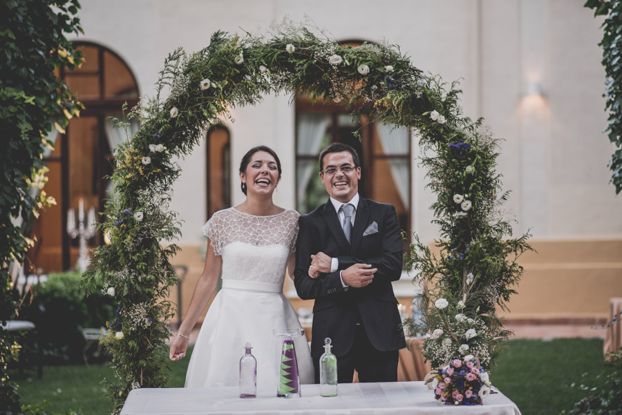 boda-en-los-jardines-de-jabalcuz-fran-menez-fotografo-de-bodas-en-jaen-64