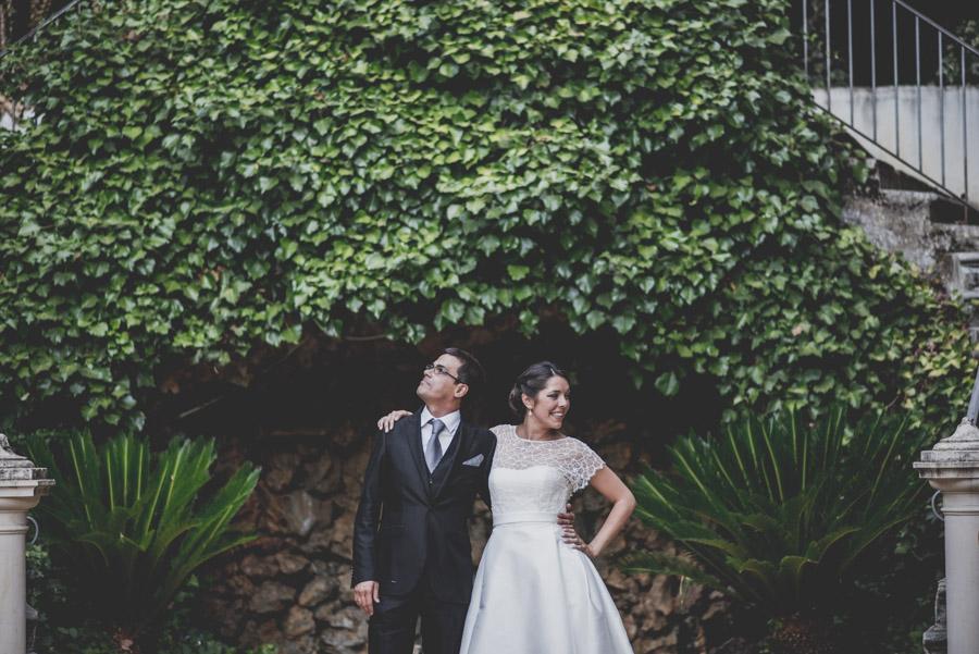 boda-en-los-jardines-de-jabalcuz-fran-menez-fotografo-de-bodas-en-jaen-68