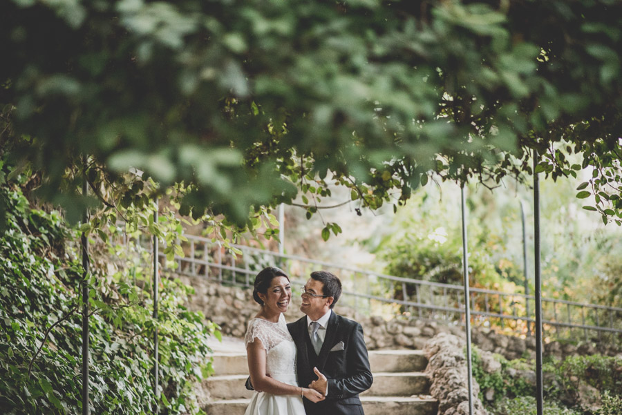 boda-en-los-jardines-de-jabalcuz-fran-menez-fotografo-de-bodas-en-jaen-73