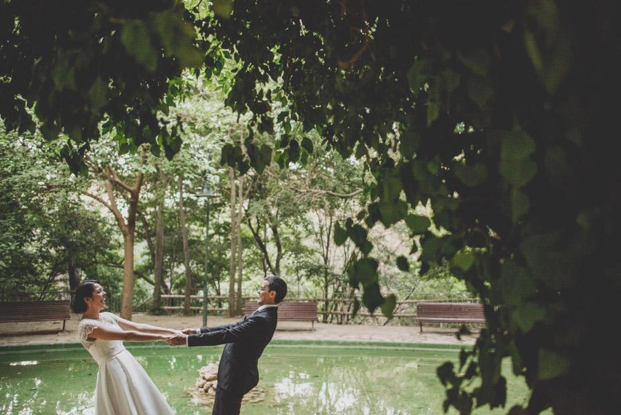 boda-en-los-jardines-de-jabalcuz-fran-menez-fotografo-de-bodas-en-jaen-75