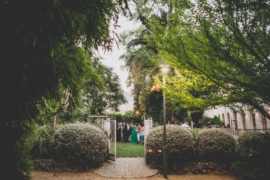 boda-en-los-jardines-de-jabalcuz-fran-menez-fotografo-de-bodas-en-jaen-78