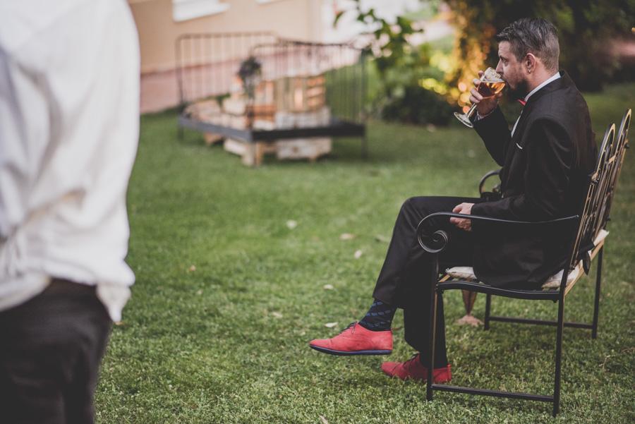 boda-en-los-jardines-de-jabalcuz-fran-menez-fotografo-de-bodas-en-jaen-82