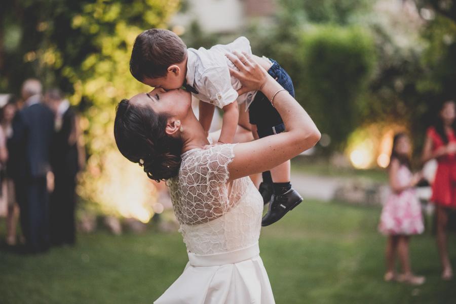 boda-en-los-jardines-de-jabalcuz-fran-menez-fotografo-de-bodas-en-jaen-83