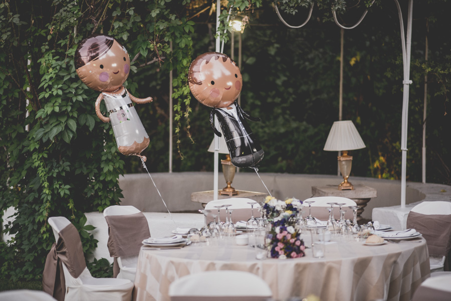 boda-en-los-jardines-de-jabalcuz-fran-menez-fotografo-de-bodas-en-jaen-84