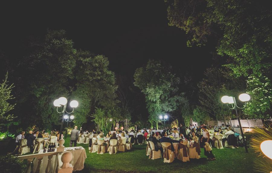 boda-en-los-jardines-de-jabalcuz-fran-menez-fotografo-de-bodas-en-jaen-86