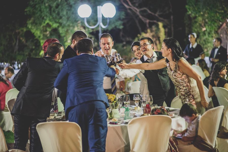 boda-en-los-jardines-de-jabalcuz-fran-menez-fotografo-de-bodas-en-jaen-87