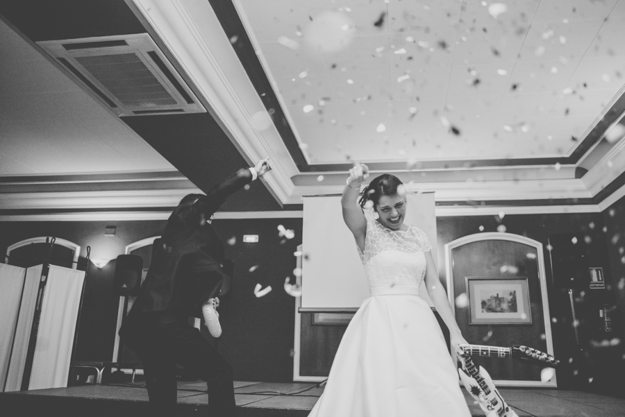 boda-en-los-jardines-de-jabalcuz-fran-menez-fotografo-de-bodas-en-jaen-97