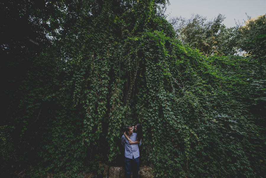 pre-boda-en-la-alhambra-fotografo-granada-fran-menez-ana-y-javi-3