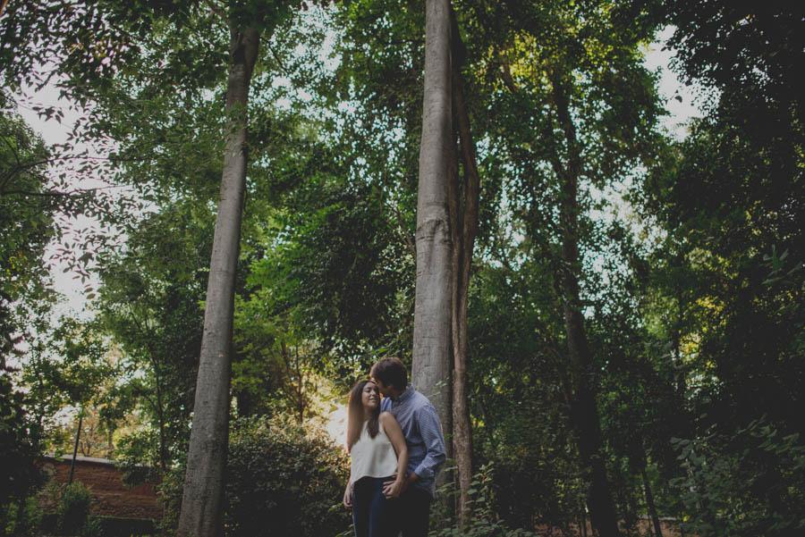 pre-boda-en-la-alhambra-fotografo-granada-fran-menez-ana-y-javi-8