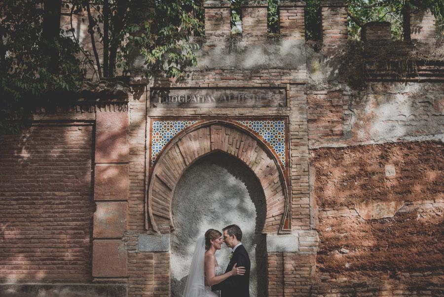 Boda en el Cortijo de Enmedio. Fotografias de Boda en el Cortijo de Enmedio. Fátima y Antonio. Fran Menez Fotógrafo de Bodas en Granada