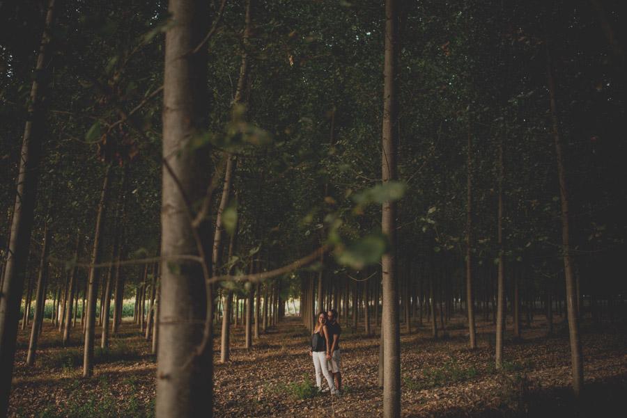 Pre-Boda-en-Granada-Reportaje-de-pareja-en-el-paseo-de-los-tristes-Fran-Ménez-Fotógrafo-de-Bodas-17