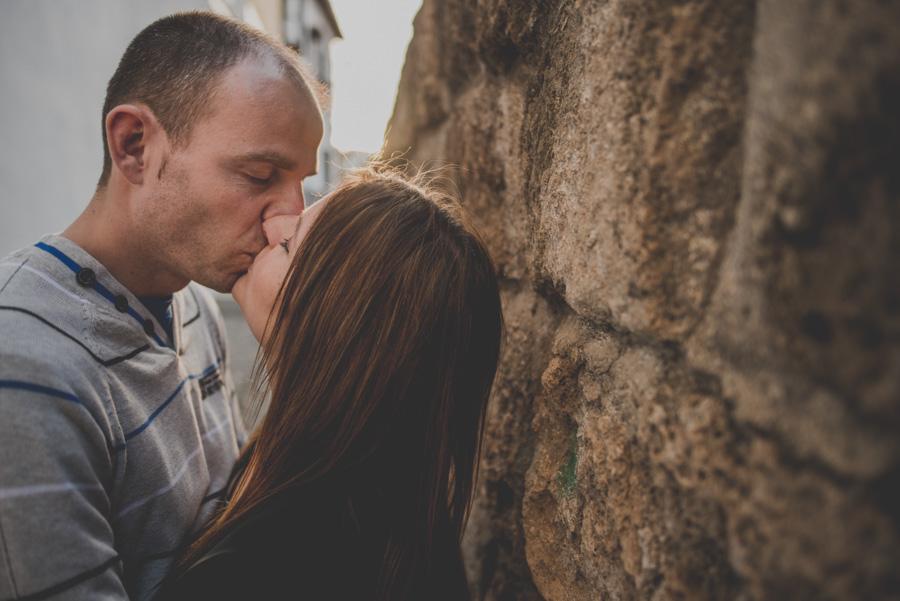 Pre Boda en el Albaicin y Granada. Irene y Peter. Fran Ménez Fotógrafo en Granada 20