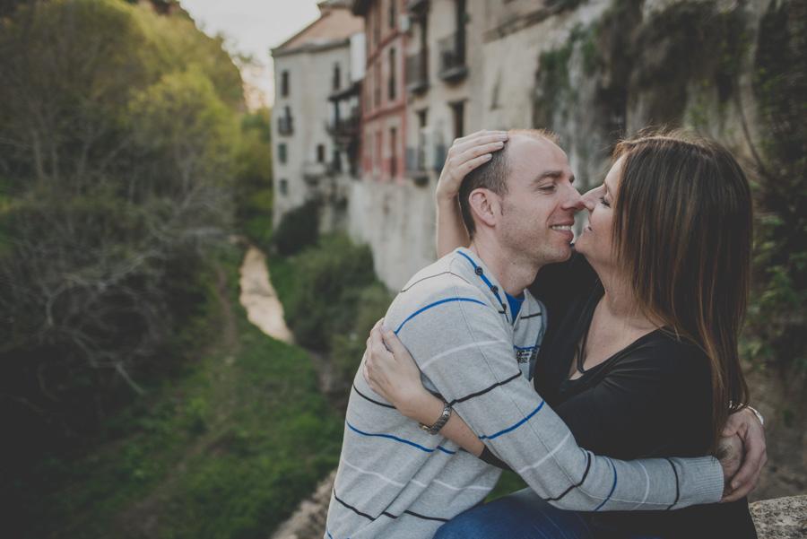 Pre Boda en el Albaicin y Granada. Irene y Peter. Fran Ménez Fotógrafo en Granada 26